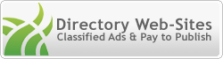 Directory Website Design Cork